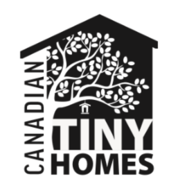 Canadian Tiny Homes